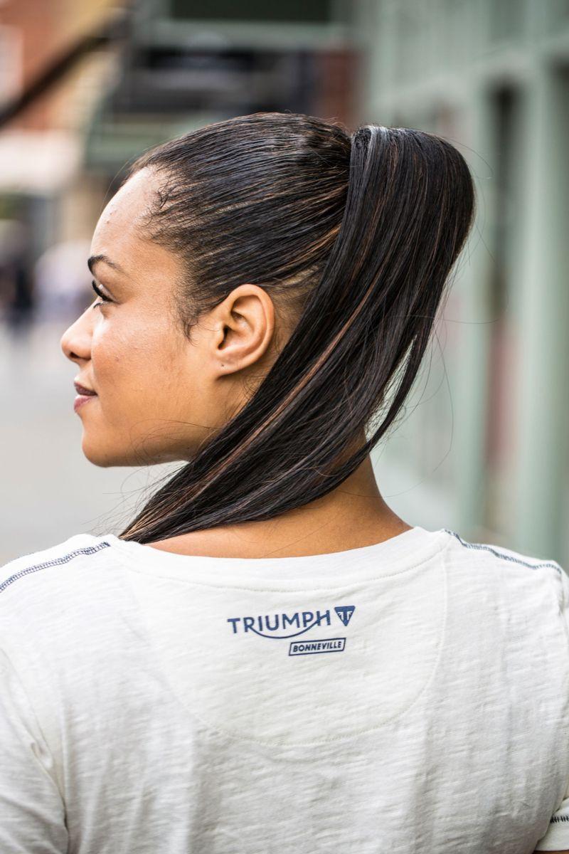 Städler Triumph Bekleidung