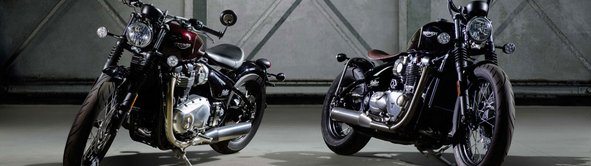 The Bobber Time is arriving